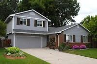 Selling your home? Give it Curb Appeal & Get MORE!