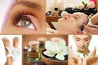 PROMOTION 514-296-1917 LAVAL facial+threading fullface