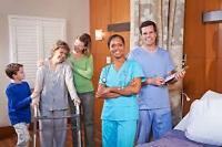 Immediate Openings for RPN's in Mitchell, ON - APPLY NOW!!