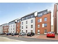 2x bedroom flat available at Ferrygait Crescent