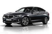 BMW 3ER 143