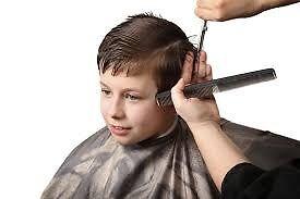 Hairdresser & barber required