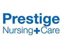 Home Carer - Edinburgh - Full Time - Guaranteed 8 Hours Per WP Day Contract