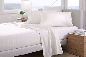 Brand bew sheridan queen size sheet set Safety Bay Rockingham Area Preview