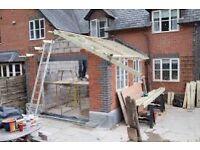Plasterer,Tiler,Painter,Decorator,Bricklayer,extension,Kitchen Bathroom Renovation