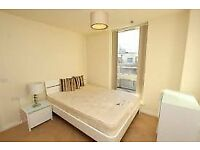 NICE AND COSY BEDROOM IN STRATFORD FOR ONLY 135 POUNDS PW