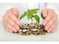 Power to get wealth seminar