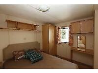 Static Caravan For Sale In Dawlish Warren, Devon