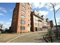 Lovely 2 bedroom to rent, Van Gogh Court e14 £424 per week part dss with full funds upfront