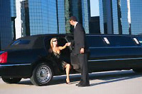 Most Trusted and Reliable limo service limousine birthday party