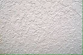 FULL PROFESSIONAL CEILING TEXTURE AND PAINTING SERVICES