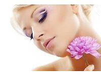 Professional Beauty Services, Nails, Waxing, Hair, Parties and Weddings