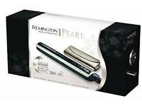 Remington S9500 Hair Straightener - BRAND NEW AND BOXED
