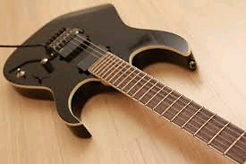 Guitar for Sale / Trade Ormeau Gold Coast North Preview