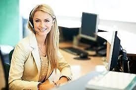 Exceptional Virtual Assistant at a reasonable cost!