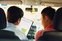 CHEAP AND QUICK DRIVING CERTIFICATE !MTO APPROVED DRIVING SCHOOL