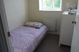 Great Single and Double rooms near the London Bridge