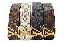 designer mens belts and designer walletsin Stechford, West MidlandsGumtree - designer mens belts and designer wallets designer mens belts and designer wallets designer mens belts and designer wallets