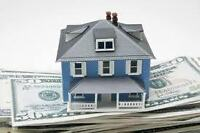 Private Equity Loans / Mortgages