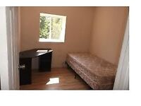 BEAUTIFUL SUPER CHEAP ROOM ----£95 PW--- CALL NOW , MOVE TOMORROW !!!!