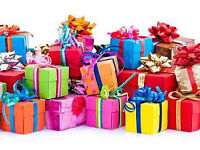 skybox 12 month gifts reseller only prices