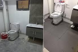 POST RENOVATION CLEANING SERVICES Kitchener / Waterloo Kitchener Area image 1