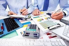 Tax Senior Accountant (Edgware)