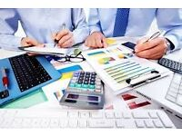 Tax Senior Accountant (Edgware)