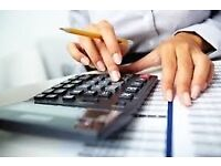 Experienced Accountant. Cheap prices. I can submit your self assessment returns for the yr 16/17 -