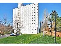 Wanstead - beautiful 2 bedroom, 2 bathroom property in gated luxury development