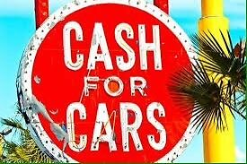WANTED ✅ All The Junk Scrap Cars And Used Cars☎️4162541585