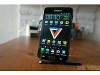 Samsung galaxy note n7000