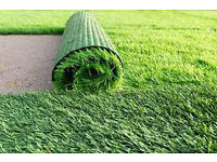 Wanted - Offcuts of artificial grass