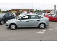 **BARGAIN!! FORD MONDEO**