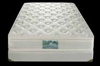 ███►►►QUEEN MATTRESS $99$ WOW WOW WOW ◄◄◄███