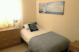 Tidy, Cosy Single Room Near Finsbury Park Station