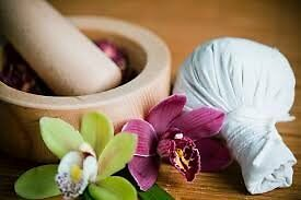 Swan Traditional Thai Massage Orpington