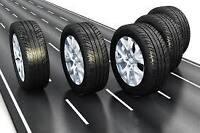 pneu hiver neuf et usager 13'' 14'' 15'' 16'' 17'' 18'' 19'' 20'
