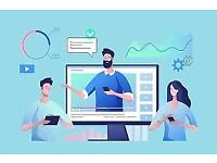 Whiteboard Animation Explainer Video, Animated Doodle Video