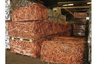 Factory Copper Wire Scrap Millberry ,Low Price