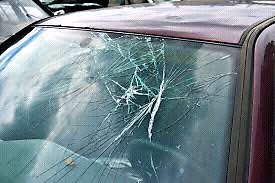 MOBIL WINDSHIELD REPLACEMENT  London Ontario image 1