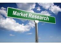 Medical Market Research on chronic lymphocytic leukemia (CLL)