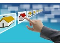 Letting Negotiators needed in Leading Flat Share company - Top seller earned over £10,000 a month.