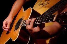 Private Guitar Teacher! Baulkham Hills The Hills District Preview