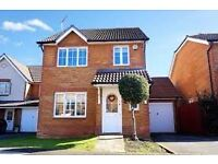 Rent to buy your dream home for £3,950 Quick before is gone !!!