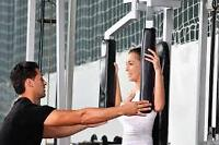 Personal Trainer Package