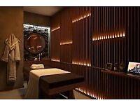 Professional Massage clinic (SPARKBROOK)