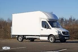 House Move/Removals, Man and Van Hire, Removals, House Clearance, Office Move, 24 hr