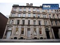 ALL BILLS INCLUDED STUDENT ACCOMMODATION **30 SECS FROM GEORGE SQ**