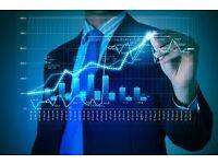 Investment Broker / Consultant